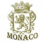 Crazy_Monaco