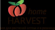 homeharvest.ru