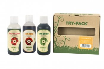 biobizz-try-pack-indoor-3-250-ml_enl.thumb.jpg.2508fc1b423e7c3cd8b88254c7909280.jpg