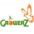 GrowerZ