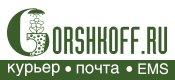 gorshkoff.ru