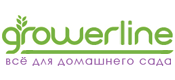 growerline.ru