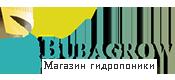 bubagrow.com