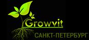 growvit.ru