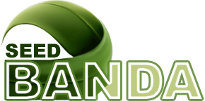 59d6b3021b3d7_logo(1).png.3017757cf7d131abe9e7986eb7d3d6d6.png