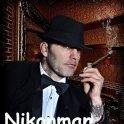 Nikonman