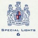 speciallights6