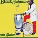 Jah_Man_
