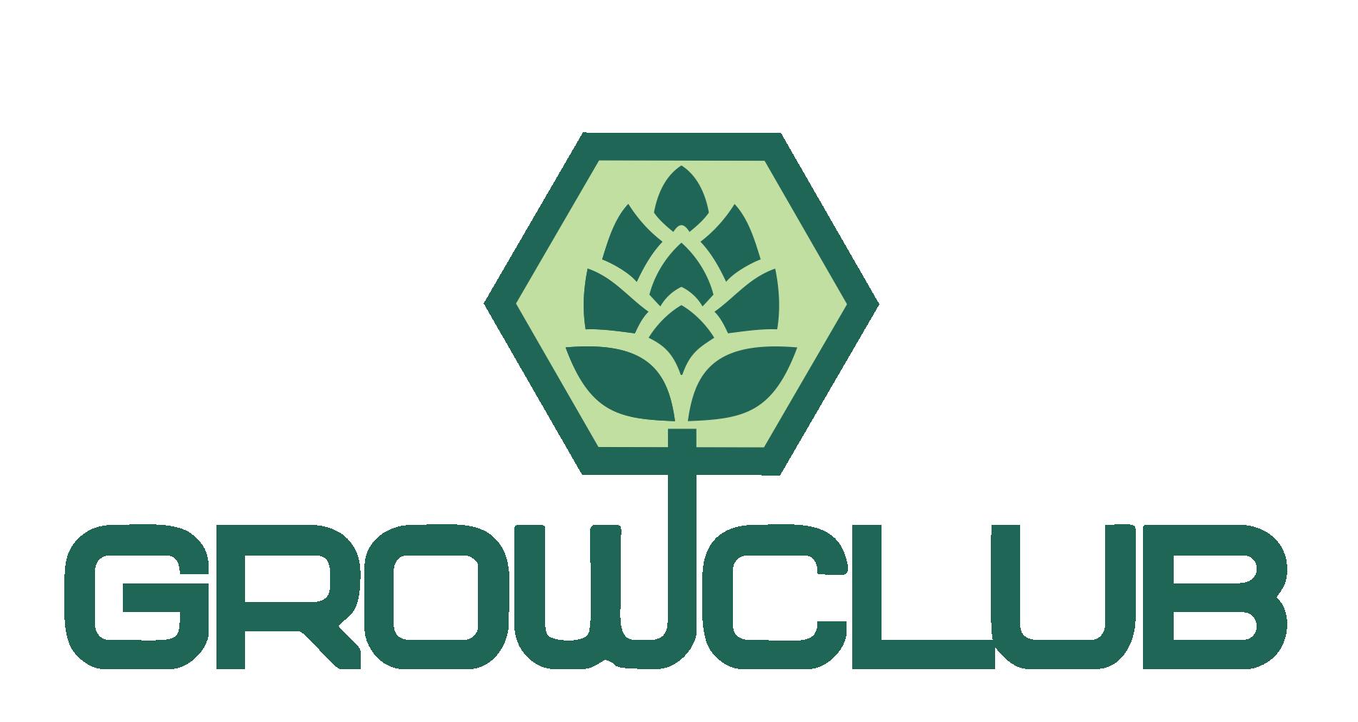 Гидропоника - прогрессивное растениеводство, GrowClub